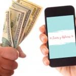 Trucos para ganar en la maquinita de dinero