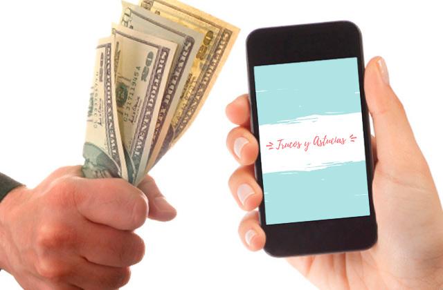 trucos y consejos para vender un telefono movil usado