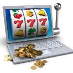 ¿Cuánto dinero se puede ganar en las tragaperras online?