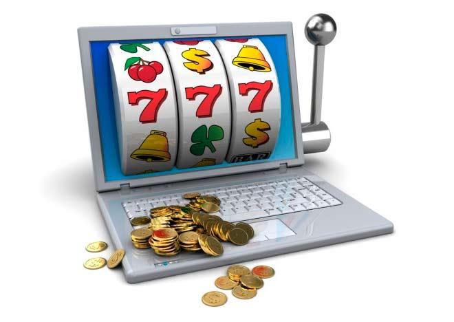 cuanto dinero se puede llegar a ganar con las tragaperras online