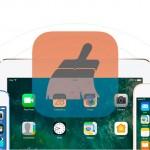 Cómo borrar el contenido de tu iPhone o iPad