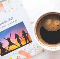 libro-whatsapp-personalizado-amigos-viajes