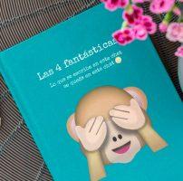 libro-whatsapp-personalizado-grupo-amigas
