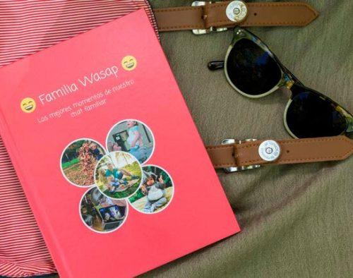 libro-whatsapp-personalizado-grupo-familia