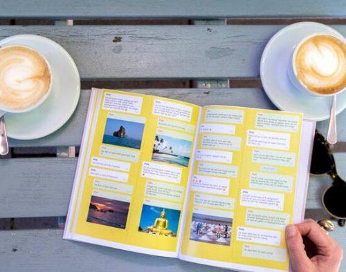 libro-whatsapp-personalizado-interior-grupo-viajes