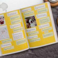 libro-whatsapp-personalizado-interior-mapa-gmaps
