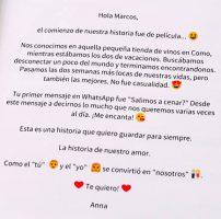libro-whatsapp-personalizado-pareja-novios