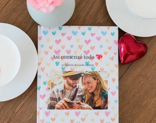 libro-whatsapp-zapptales-portada-romantica-amor