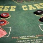 Trucos y Estrategias para ganar al Poker de 3 cartas