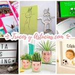 30 Regalos Personalizados para Navidad muy Originales
