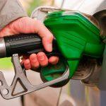 30 Trucos para ahorrar en Gasolina