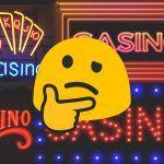 ♣ Cómo elegir el Mejor Casino Online: 12 Trucos que necesitas saber