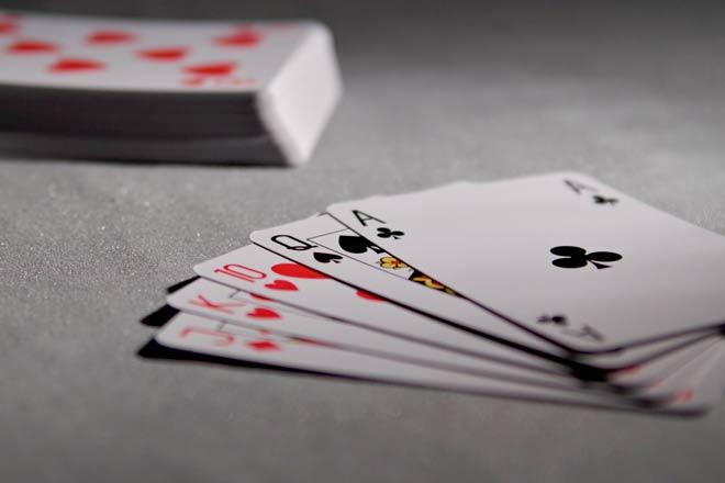 consejos para el poker que sirven para la vida y los negocios