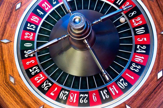 consejos para la ruleta que sirven para la vida y los negocios