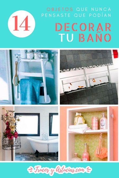 ideas de decoración de cuadros de baño 50 Baos De Restaurantes Cuya Decoracin Te Encantar