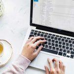 6 Trucos Efectivos para que lean tus Emails y los Respondan