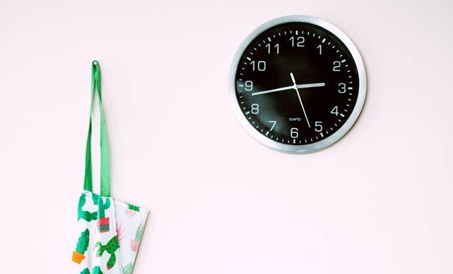 trucos para ahorrar tiempo al cocinar