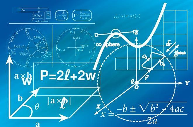 formulas y estrategias matemáticas