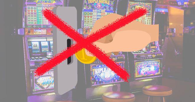 tragaperras gratuitas para jugar sin apostar dinero