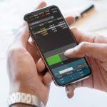 10 Trucos y Estrategias ganadoras para Invertir en Bolsa