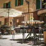 Lo Mejor de Mallorca: 7 maravillas que no son playas