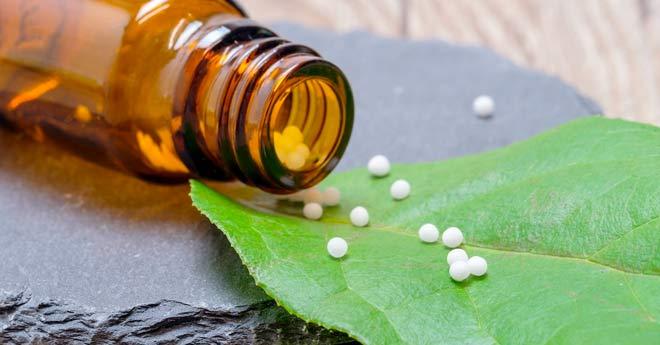 complemento alimenticio en comprimidos