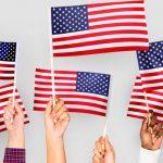 7 Cosas Imprescindibles que debes saber para Viajar a EEUU