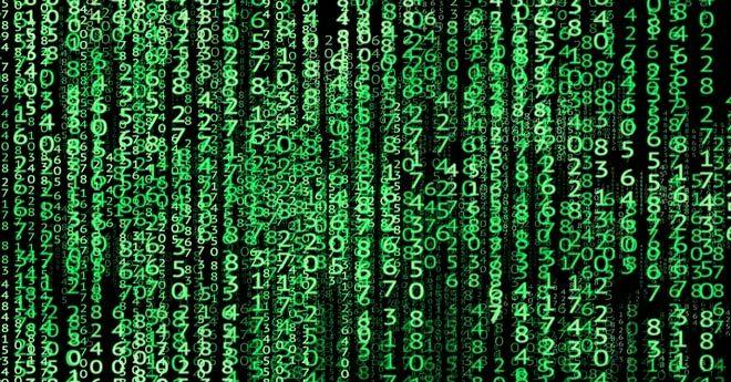Generador de Números Aleatorios (Random Number Generator, RNG)