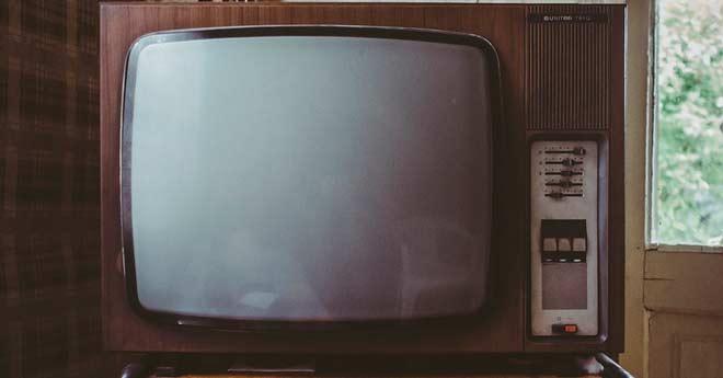 consejos y trucos para elegir un televisor
