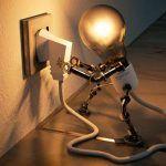¿Qué hacer ante un problema técnico en casa? 4 Pasos a Seguir