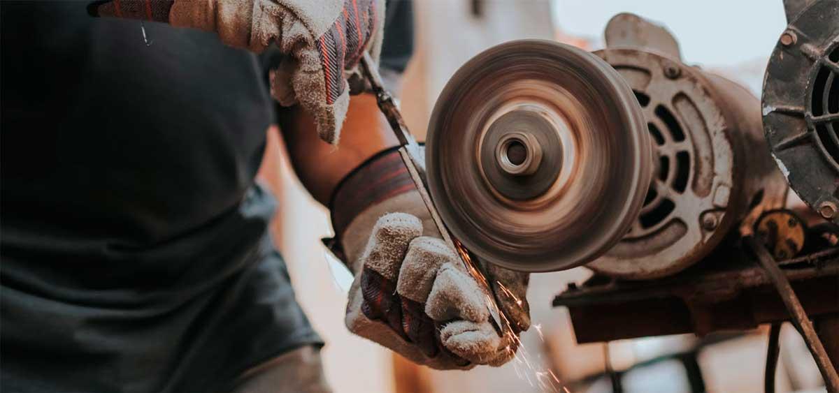 cómo trabajamos en equipo para llevar el blog y las artesanias personalizadas