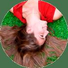 Patricia Esteban, creadora web y atención al cliente en trucos y astucias
