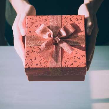 regalos personalizables y diferentes para madres