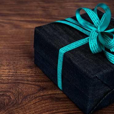 regalos personalizables y diferentes para padres