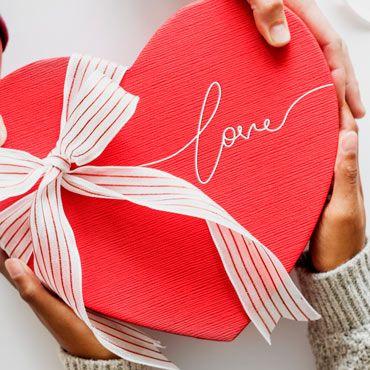 regalos personalizables y diferentes para parejas de novios