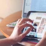 9 Ideas de Entreteminiento Online por la gorra (o casi)