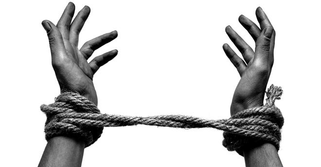 consejos importantes para hacer bondage