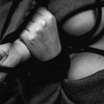 Cómo hacer Nudos Bondage: 5 Ataduras Paso a Paso