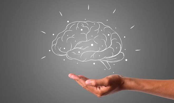 cómo entrenar la mente para prevenir enfermedades degenerativas mentales