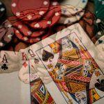 ¿Sabías que Jugar al Póker Reduce la Probabilidad de Padecer Demencia?