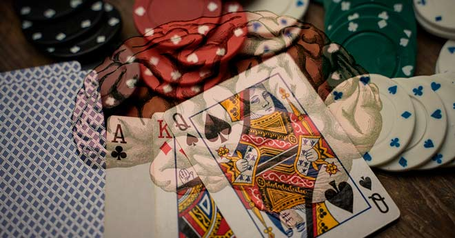 prevenir el alzheimer jugando al poker