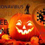 5 Trucos para Organizar una Fiesta de Halloween en tiempos de COVID
