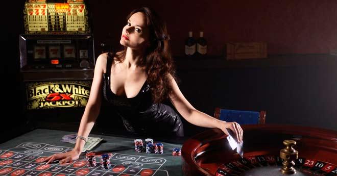 los juegos de apuesta en vivo más populares