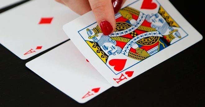 cuál es el margen de error de un farol en el poker
