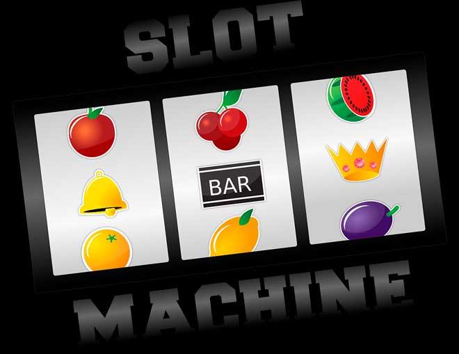 bonos sin casino para tragaperras y otros juegos de casino