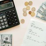 Créditos Online: 7 Consejos y requisitos a tener en cuenta
