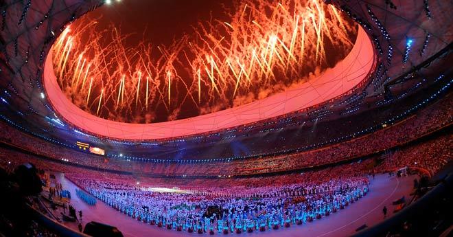 estadio eurocopa 2020 2021