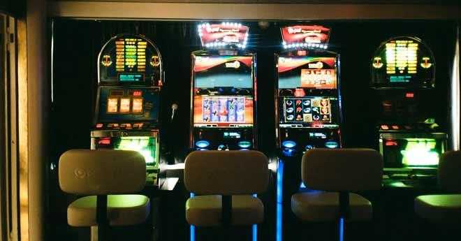cosas a saber de las tragamonedas de casino online
